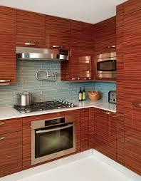 kitchens with dark cabinets