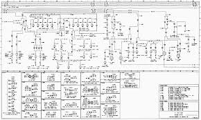 find a free online ford explorer electrical wiring diagram car wiring diagram software at Free Online Wiring Diagrams