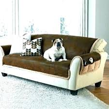 leather sofa covers pet covers for leather sofas pet covers for sofa pet furniture cover faux