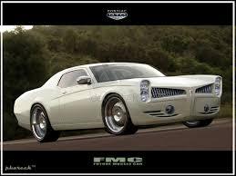 Pontiac GTO #2612634