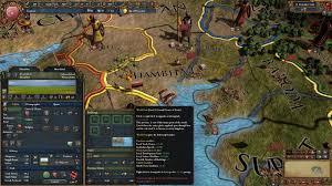 Europa Universalis Rome Gold Download: : Jeux vido