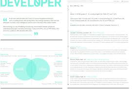 Create A Job Resume Online Free Resume Template