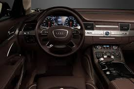 All Types » 2013 S8 Specs - Car and Auto Pictures All Types All Models