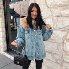 Nicole Carlson - YouTube