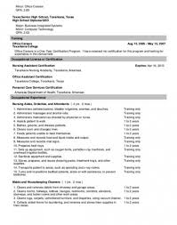 Stunning Tamu Resume Images - Simple resume Office Templates .