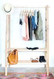 clothes storage ideas baby diy