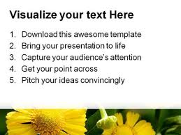 Powerpoint Backgrounds Yellow Check Out This Amazing Template To Make Your Presentations Look Awesome At