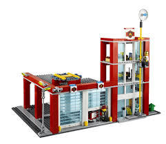 disney office decor. office home decor largesize fire department station and security wp theme wordpress amazon com lego disney