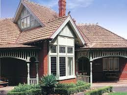 Grey Brick House Colour Schemes Brick Color Houses Exterior House ...