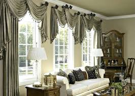 custom window valances. Custom Window Valances Treatment Solutions At Furniture Interiors Blinds Treatments And Bed Linen Wood