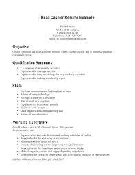 Volunteer Resume Template Lezincdc Com