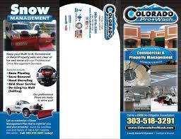 watch more like pressure washing brochures commercial cleaning services brochures pro wash outside brochure middot power washing brochure