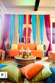 Moroccan Bedroom Decor Moroccan Bedroom Theme Moroccan Themed Party Rental Furniture Los