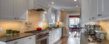 Kitchen And Bath Remodeling Companies Exterior New Ideas