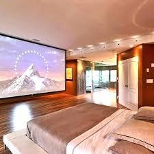 huge master bedrooms. Big Master Bedroom Huge Ideas Best On Dream Closets Floor Plan Bedrooms E