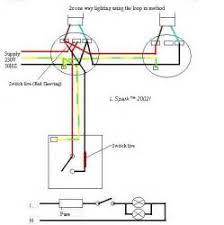 wiring diagram for 2 lights one switch wiring two lights one switch wiring diagram two image on wiring diagram for 2 lights