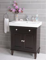 lowes 30 inch vanity. Brilliant Inch Lowes Bathroom Vanity With Sink Awesome 30 Inch  Callebitcoin To E