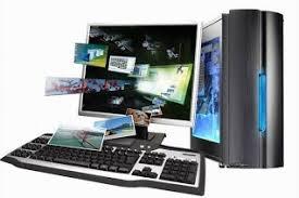 Реферат № Тема Виды компьютерных систем программ  Кстати bios и сама операционная система также являются отдельными видами программного обеспечения