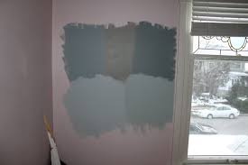 Mount Saint Anne Paint My Year Started Tuesday Night Bernies Room Update Paint