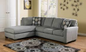Charcoal Gray Sectional Sofa Chaise Lounge 16 charcoal gray sectional sofa with  chaise lounge sofakoe sofa and loveseat set