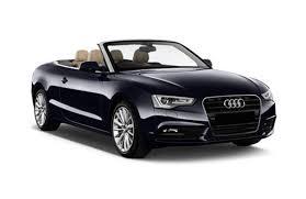 2018 audi lease. Fine Audi 2016audia5cabrioletleasedeals To 2018 Audi Lease 5