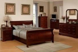 Luxury Inspiration Cherry Wood Bedroom Furniture Sets Foter Set Wooden Bed  Designs Antique