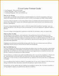 Sample Cover Letter For Interview Oliviajane Mla Format