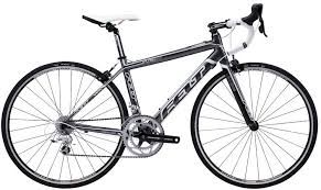 F95 Jr Road Bike Felt Bicycles