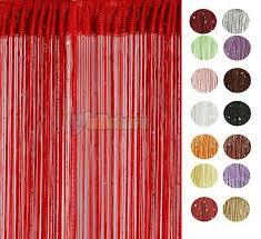 beaded door curtains ikea whl door collections in beaded door curtains ikea