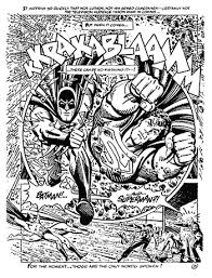 Small Picture Dc Comics Coloring Pages Corresponsablesco