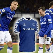 You can also get their latest url's, logos and also 512x512 jerseys. Everton Hummel Concept Kit Has Fans Drooling As Umbro Face Home Shirt Axe Daily Star