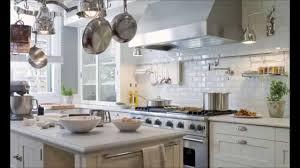 white kitchen subway backsplash ideas. Full Size Of Backsplashes Blue And White Kitchen Backsplash Modern Ideas Tiles L Iridescent Pearl Kitchens Subway A