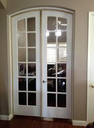 cost to install patio door medium size of 3 panel sliding patio door how much does