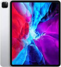 2020 Apple iPad Pro (12,9‑inch, Wi-Fi, 1 TB) - Spacegrijs (4e generatie) :  Amazon.nl: Elektronica