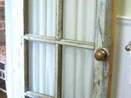 replacing rollers on sliding glass doors patio screen door replacement beautiful patio sliding glass doors repair