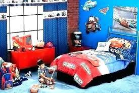 car bedroom ideas race room decor vintage themed wall decals de