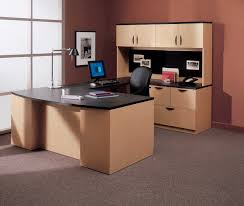 office furniture for small office. Office Furniture For Small A
