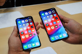 Suited Most The Phone Xr To Iphone Cheaper Review Us Apple A Of PBYwO8qq