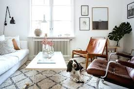 compact living room furniture. Small Room Furniture Compact Living How To Decorate A On Ideas .