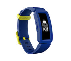 Fitness Bracelet Comparison Chart Fitbit Comparison Compare Fitness Trackers And Smartwatches