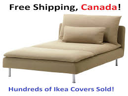 outdoor chaise lounge cushion slipcovers chaise lounge slipcover awesome chaise lounge cover slipcover beige outdoor