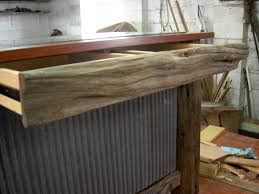 kitchen rustic kitchen island ideas tableware microwaves the most incredible rustic kitchen island ideas for