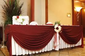 Full Size of Wedding Tables:wedding Tablecloths On A Budget Wedding  Tablecloths On A Budget ...