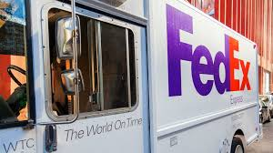 Fedex Freight Tries To Simplify Shipping Through Zip Code