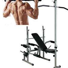 Bench Weights Bench Folding Bench Press Weight Set Bathroom Everlast Bench Press