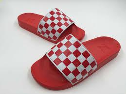 louis vuitton red bottoms mens. lv sandals slippers san louis vuitton red bottoms mens