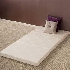 foam mattress walmart. Interesting Walmart To Foam Mattress Walmart