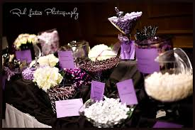 candy bar i m absolutely in love with this it makes wedding favors so easy and truthfully a let less expensive ing wedding favors for everyone can get
