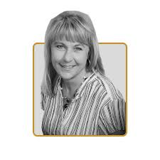Providence Home Loans | Mortgage Lender | Texas - Ginger Smith