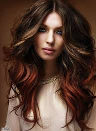 Hairstyle Trends 2016 hair color trends 2016 hairstyles 2016 haircuts and hair colors 6861 by stevesalt.us